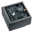 LS7808 - Horizontal Slot Scanner