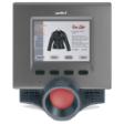 MK1200 - Micro Kiosk (Web-Enable Self-Service Kiosk)