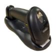 Industrial Barcode Scanner-LS4208