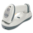 LS4278 - Cordless Handheld Bar Code Scanner