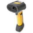 DS3400 - Symbol Rugged Scanners (Digital Scanner)