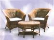 Arm Chair - NAMO