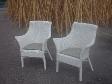 Arm Chair - Rakim Armchair