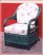 Arm Chair - RC114 ARMCHAIR