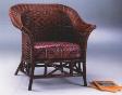 Arm Chair - PANGKOR