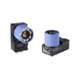 DS2400N Series - Compact Laser Scanner