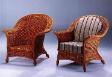 Arm Chair - JEPUN