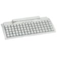 MC 80 WX Programmable Keyboard