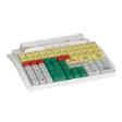MC 84 WX Programmable Keyboard