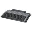 MC 128 WX Programmable Keyboard