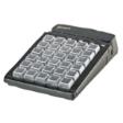 MCI 30 Programmable Keyboard