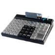 MCI 60 / MSI 60 Programmable Keyboard
