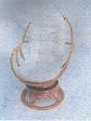 Arm Chair - swivel chair