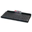 MCI 96 Programmable Keyboard