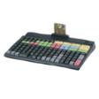 MCI 128 Programmable Keyboard