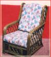 Arm Chair - THAIONE ARMCHAIR