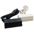 KB2000 Magnetic Swipe Card Reader
