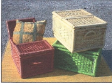 Collections - RATTAN BOX