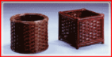 Collections - Rattan Planter Box