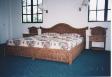 Bedroom Suites - Classico Bed