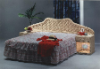 Bedroom Suites - Manjoy Bed