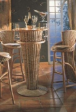Dining Suites - BAR STOOL SET