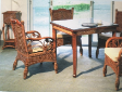 Dining Suites - HOLAND DINING SET