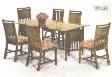 Dining Suites - RC220