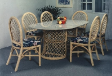 Dining Suites - RC222(GRAPE)