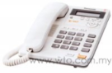 Panasonic Integrated Telephone System KX-TS600ML