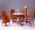 Dining Suites - ZURA-RAKIM