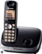 Panasonic Cordless Phone KX-TG6511