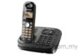 Panasonic Dect Cordless Answerphone KX-TG7341ML