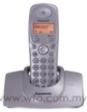 Panasonic Cordless Phone KX-TG1100ML