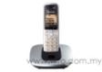 Panasonic Dect Phone KX-TG6411ML