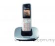 Panasonic ET Cordless Telephone KX-TG2511
