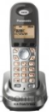 Panasonic Extra Handset With Charger For 7341 Model KX-TGA731