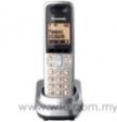Panasonic Additional Handset KX-TG6411