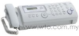 Panasonic Plain Paper Fax KX-FP207ML