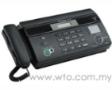 Panasonic Thermal Paper Fax KX-FT982ML