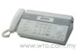 Panasonic Thermal Fax KX-FT983ML