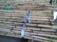 Raw Materials - Natural Mantang Grade 1/5