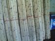 Raw Materials - Natural Mantang Grade1/3