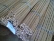 Raw Materials - Polished Manau