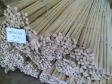 Raw Materials - Polished Mantang