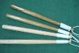Rattan Weapon - Rattan Weapon