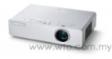 Panasonic Projector PT-LB75VEA