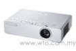 Panasonic Projector PT-LB78VEA