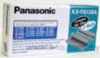 Panasonic Ink Film KX-FA136A