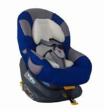 HALFORD Premier Neo Baby Car Seat